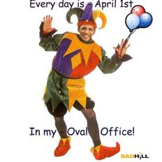 Obama-jester-fool-clown-62875364781